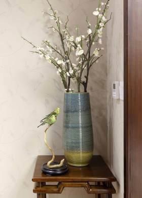 新古典风格雅致装饰品欣赏