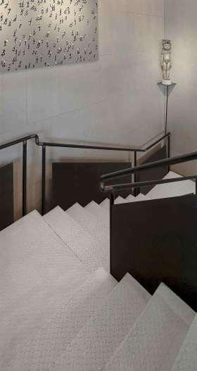 现代风格楼梯设计规划