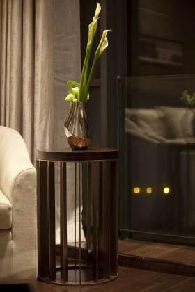 时尚典雅新古典家具装饰设计