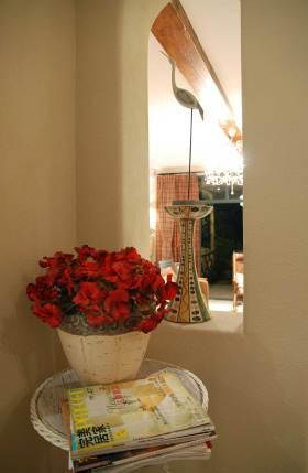 地中海风格时尚装饰品设计图