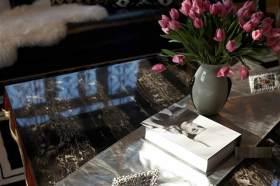现代风尚都市装饰品欣赏