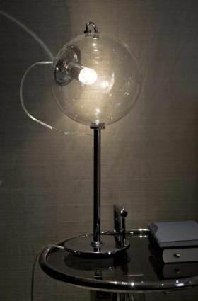 2016现代风格时尚灯具装潢设计