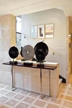 典雅精致新古典风格装饰品设计