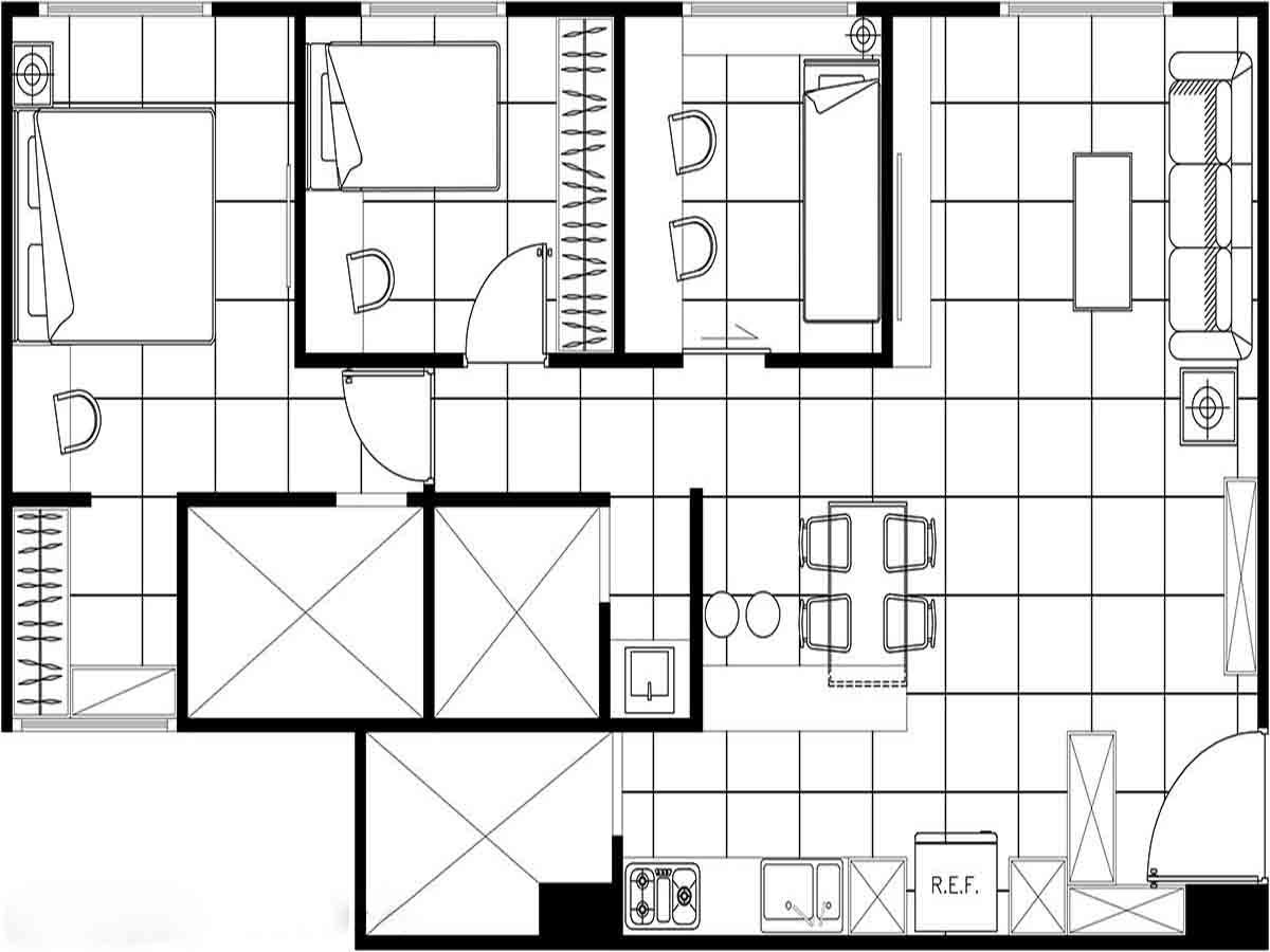 电路 电路图 电子 工程图 户型 户型图 平面图 原理图 1200_900