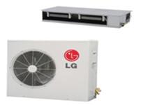 LG空调相关图片