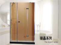 巴斯曼淋浴房相关图片