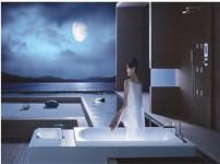 杜拉维特卫浴相关图片