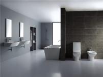 法比亚卫浴相关图片