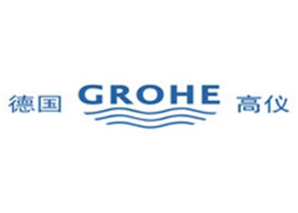 logo logo 标志 设计 矢量 矢量图 素材 图标 420_300
