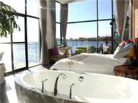 海景卫浴相关图片