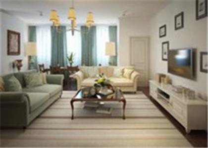 韩式风格家具