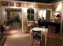法式乡村风格图片