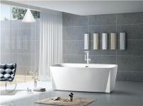 欧路莎卫浴的图片