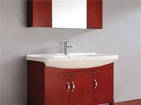 四维卫浴的图片