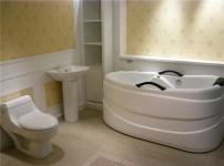 益高卫浴图片