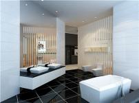 TOTO卫浴的图片