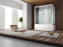 恒洁卫浴相关图片