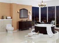 惠达卫浴的图片