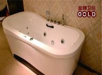 金牌卫浴相关图片