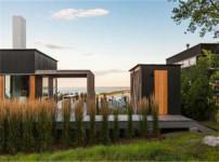 花园式住宅图片