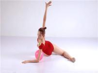 体操的图片