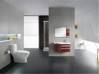 九牧王卫浴的图片