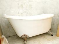 九牧卫浴图片