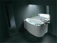 浪鲸卫浴的图片