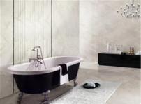 马可波罗卫浴图片