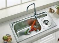 墨林水槽图片