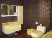 帝王卫浴图片