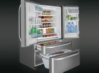 卡萨帝冰箱相关图片