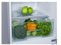 三菱冰箱相关图片