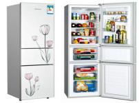 万宝冰箱相关图片