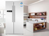先科冰箱相关图片