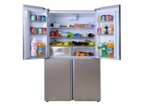 新飞冰箱相关图片