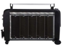电热膜电暖器图片