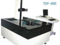 激光扫描仪的实物图片