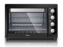 电烤箱图片