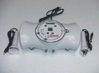 超声波美容仪图片