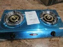 台式煤气灶图片