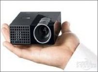 微型投影仪图片