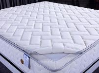3D床垫图片