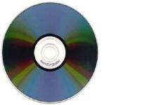 DVD播放机图片