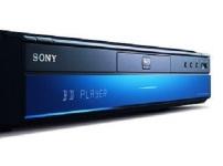 蓝光DVD图片