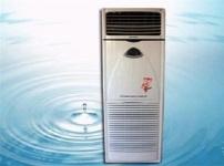 水温空调图片