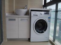 洗衣机图片