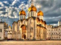 俄罗斯风格图片
