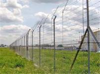 电子围栏图片