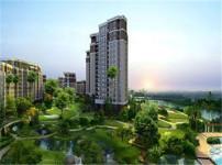 绿色建筑图片